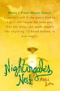 NightingalesNest graphic