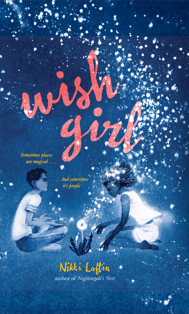 WishGirl_cover