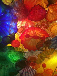 chihulyglass