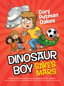 Dinosaur-Boy-2-Cover