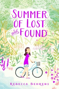 summer-of-lost-and-found-9781481458962_hr