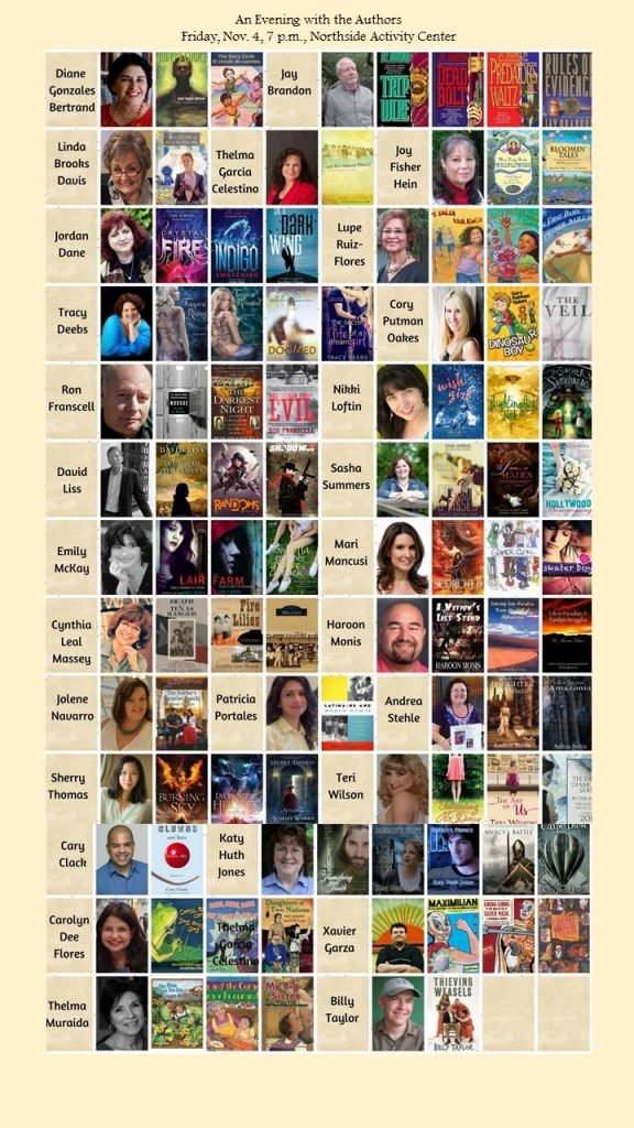 an-evening-with-the-authors-poster