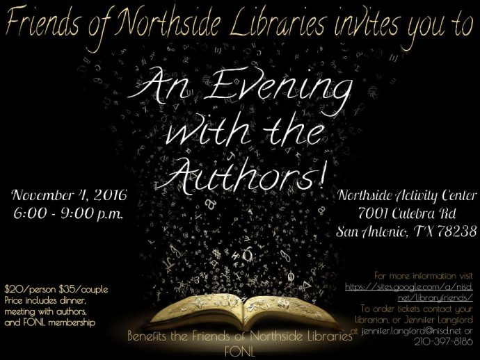 fonl-night-with-authors-poster