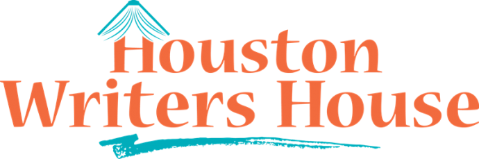 houston-writers-house