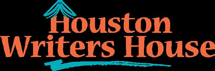 houston-writers-house